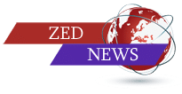 Zed News