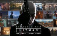 Hitman: Stagione 1 - gratuito su Playstation Store