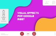 Google Meet è gratuito. Ecco come padroneggiare le sue funzionalità più utili