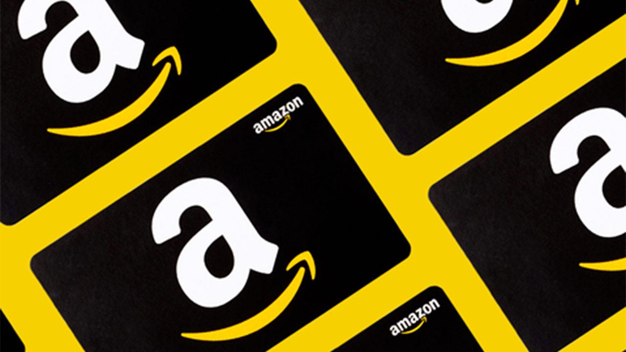 Amazon: adesso puoi pagare a rate con un finanziamento