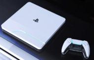 La data di rivelazione di PS5 è trapelata: ecco quando arriverà