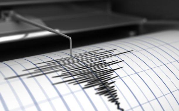 Terremoto di magnitudo 5.1 colpisce l'Iran settentrionale: Tasnim