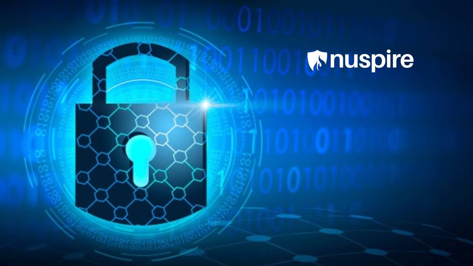 MSSP Nuspire lancia HALO per Network Security e Incident Response