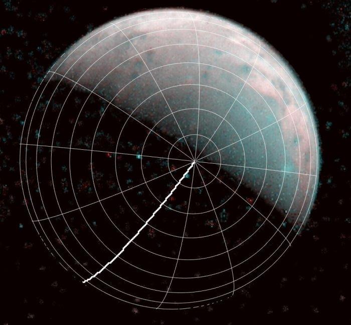 diametro giove,distanza giove terra,distanza terra giove,distanza terra luna,eclissi di luna,europa satellite giove,ganimede,ganimede giove,ganimede satellite,ganimede satellite giove,ganimedes juno,giove,juno,juno giove nasa,le lune di giove,luna,luna 24 luglio 2020,luna rossa,lune di giove,marianna aprile,meteo.it fano,nasa,polo nord,quante lune ha giove,quanti denti hanno i cani,sonda juno immagini,sonda juno su giove,sonda juno velocità,uomo su marte